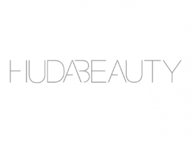 Hudabeauty