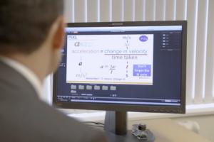 SignStix Digital Signage Platform