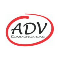 ADV Communications