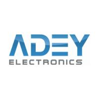 Adey Electronics