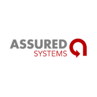 Assured Systems