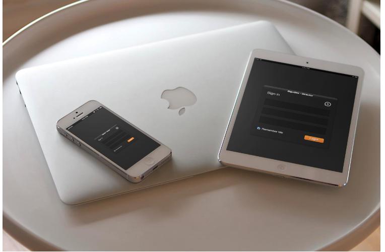 How do I download SignStix Player App