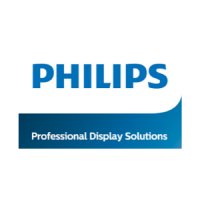 Philips Professioal Display Solutions