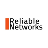 Reliable Networks