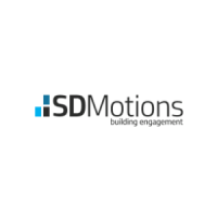 SDmotions