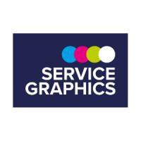 Service Graphics