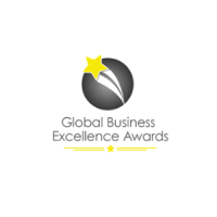 SignStix - Global Business Excellence Awards Winner 2016