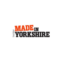 SignStix - Made In Yorkshire Finalist