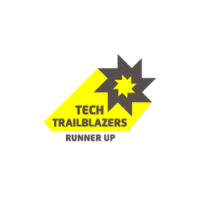 SignStix - Tech Trailblazers Award Finalist