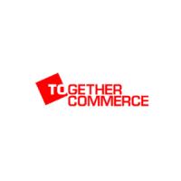 SignStix - Together Commerce Alliance Awards 2016 Winner