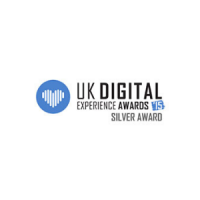 SignStix - UK Digital Experience Awards Silver Award 2015