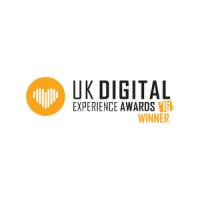 SignStix - UK Digital Experience Awards Winner 2016