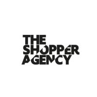 The Shopper Agency