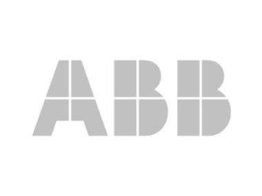 ABB trans background