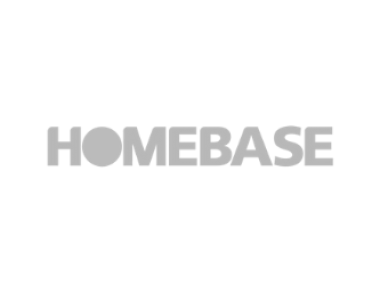 Homebase trans background 1
