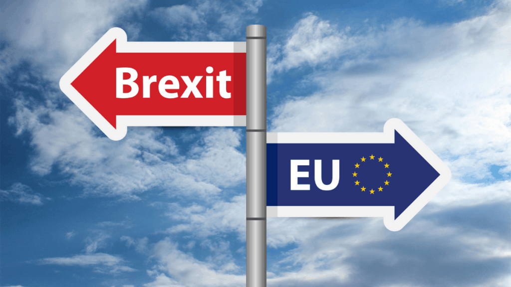 SignStix's Brexit Strategy