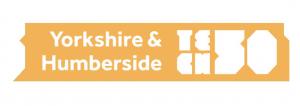 Yorkshire & Humberside Tech Top 50
