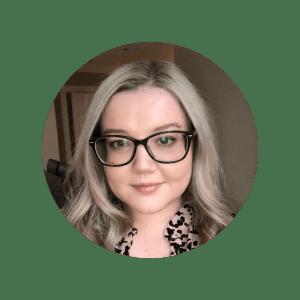 SignStix Director, Emily Welch