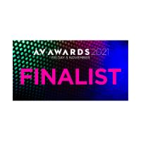 AV Awards 2021 300x300 (3)
